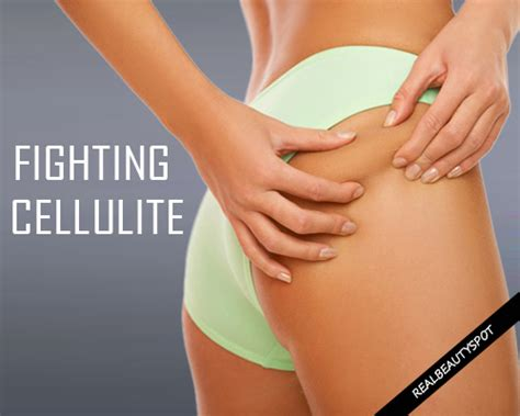 fighting cellulite picture 1