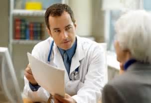 colon cancer doctors picture 3