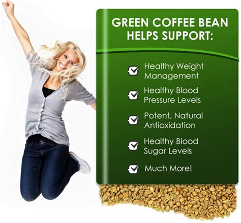 green coffee bean max high blood pressure picture 5