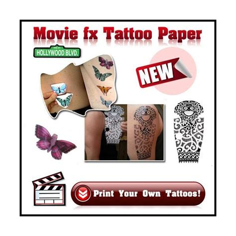 how to transfer tattoo pics to skin picture 11