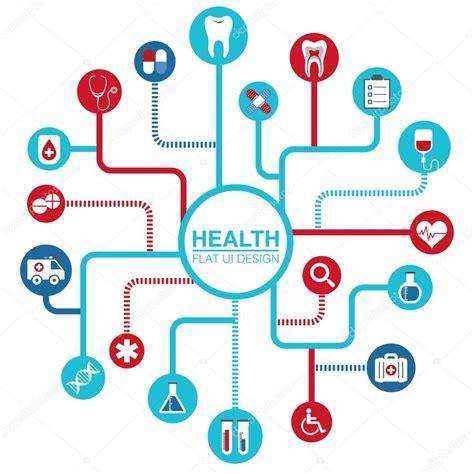 flexible health plan picture 2