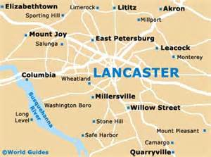 area for aging transportation lancaster/pa. picture 1