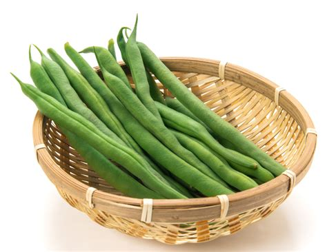 green beans increase penise picture 9
