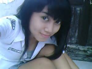 online ml anak abg picture 3