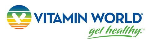 is hemclear available at vitamin world? picture 3