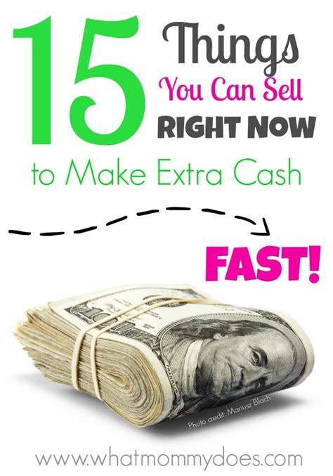 make money mailing stuff from home picture 5
