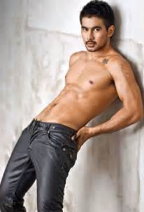 male pinoy hot picture 13
