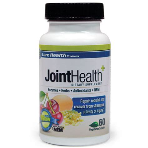 joint health supplements picture 7