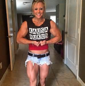 fbb muscle picture 15