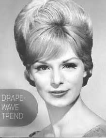 1965 hair styles picture 6