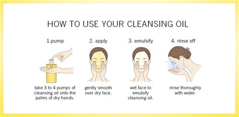 how to use herbal cleanse eliminex picture 1