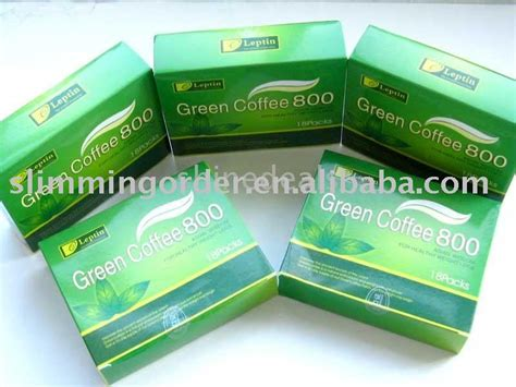 avenza reduce slimming pills picture 15