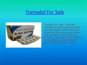 norco pill for sale on line with out a script picture 14