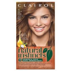clariol hair color picture 17