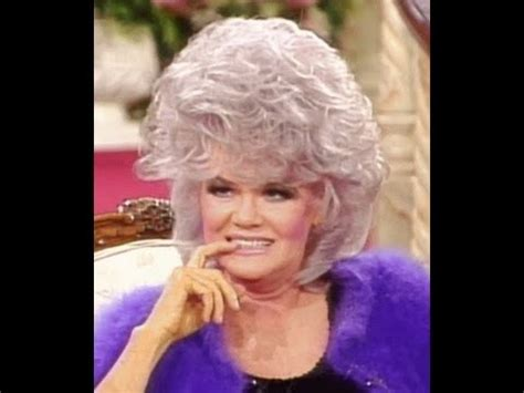 jan crouch smoking picture 7