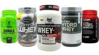 best weight gain supplement picture 3