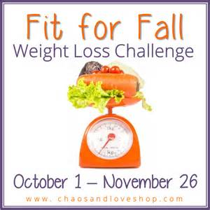 weight loss compeion picture 13