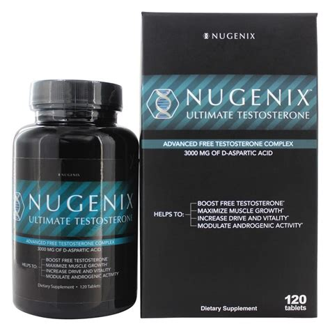 where to buy nugenix in jakarta picture 2