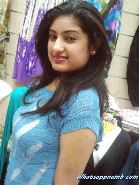 female on whatsapp mumbai locanto picture 1