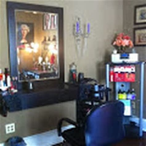 ct hair salons picture 15