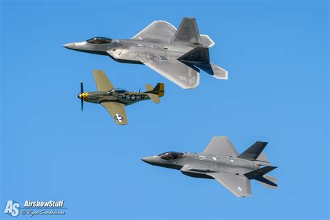 joint strike fighter picture 10