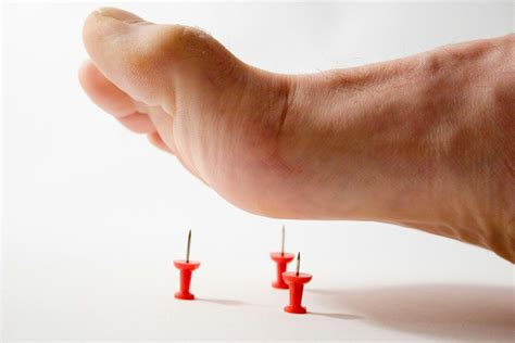 foot pain relief picture 3