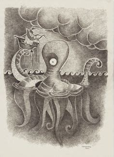 octopus and libido picture 1