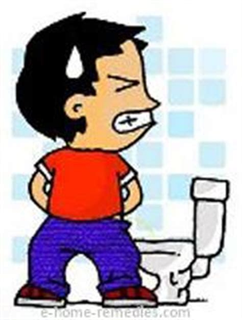 home remedies for hemorrhoid picture 2