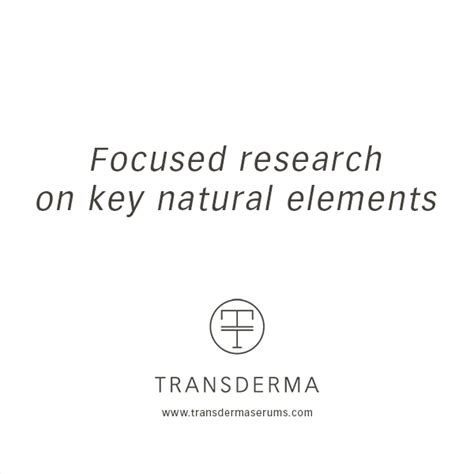 research of derma natural picture 3