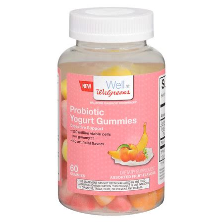 probiotic that starts with risp picture 10