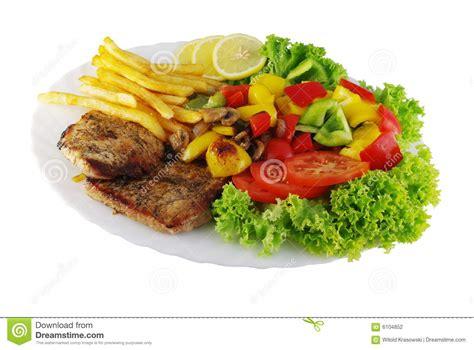 appetizing slenderizing recipes picture 13