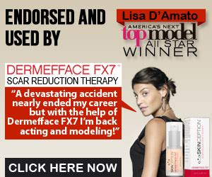 dermefface fx 7 scar reduction therapy pill picture 8