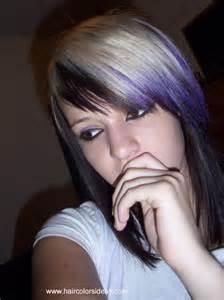 carol hair dye picture 14