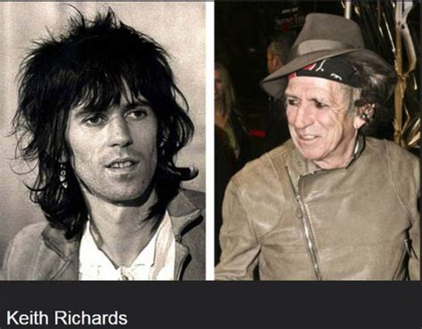 celebrities not aging well picture 5