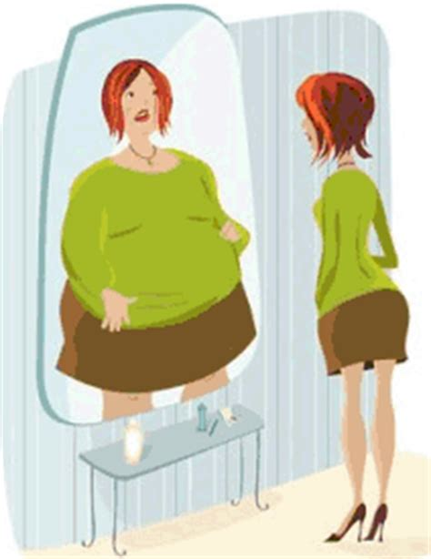 weight loss with laxatives picture 11