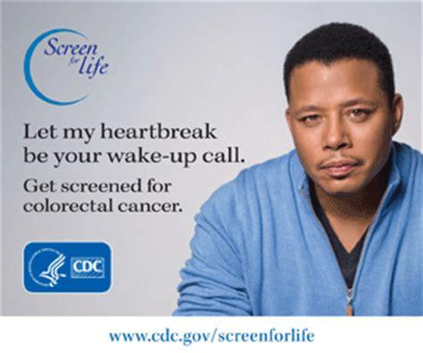 cdc.gov colon cancer picture 7