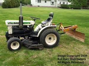 iseki tractor main drive u joint picture 5