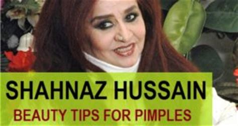 acne removal shanaz hussain picture 5