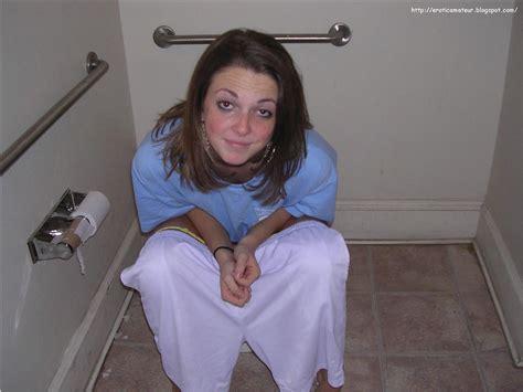 female desperation relief picture 5