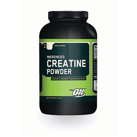 creatine monohydrate and effects on libido picture 14