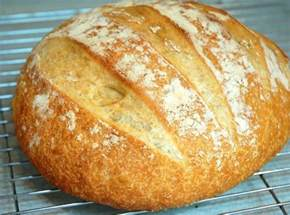 yeast bread good for you picture 2