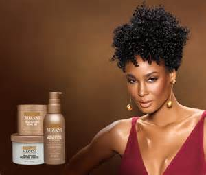 relaxers for curly hair types picture 11