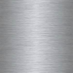 silver picture 5