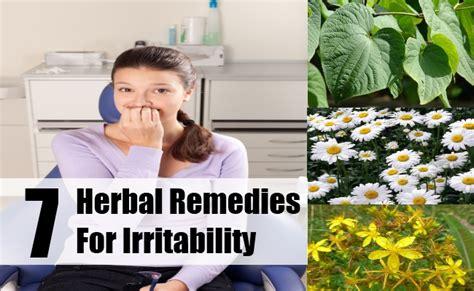 herbal depression irritability picture 2