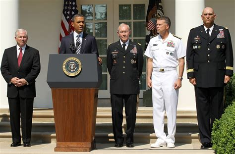 chairman joint chiefs of staff picture 14