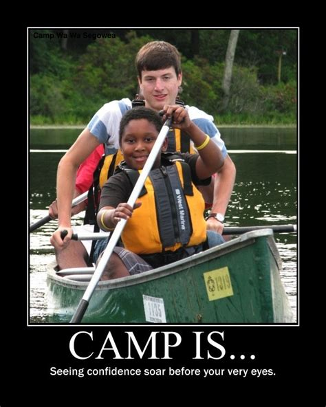 a boy at camp asked to my picture 2