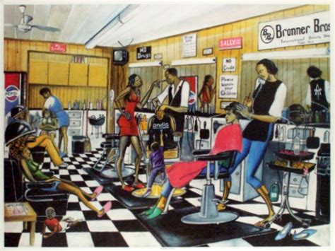 african american hair salons picture 2