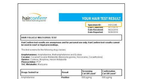 follicle test prescription picture 11