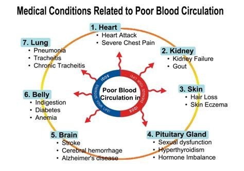 poor blood circulation affects implatation? picture 11