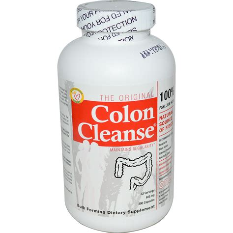colon capsules picture 7